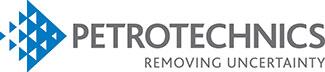 Petrotechnics-logo